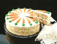 "Cakes, Homemade taste that you remember from family reunions. Cakes Unlimited, ""The Original of Savannah"" for all your Baking needs."